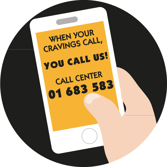 website---call-center